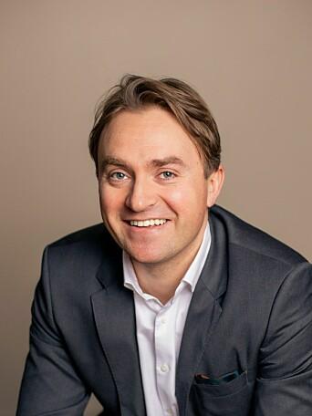 Sebastian Brodtkorb.