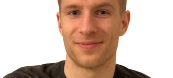 Karl Jakob Kammler til Crawford & Company