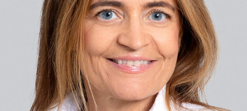 Cecilie Erica Drechsler til Elden