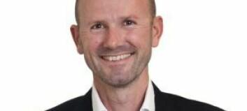 Claus Listerud til Advokatfirmaet Teigstad