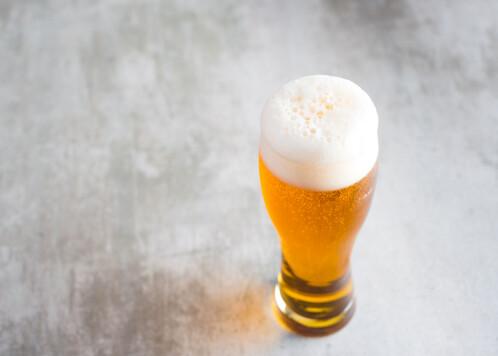Lagmannsretten:- Alkohol-utgifter kan være nødvendig for livsopphold